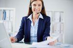 10 kluczowych kompetencji, które powinna posiadać sekretarka