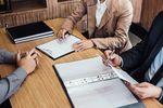 Co 5. firma z sektora MŚP planuje zwiększyć zatrudnienie