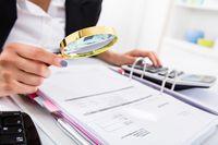 Czym kończą się opóźnienia w płatnościach?