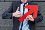 Jak rośnie polski sektor MŚP?