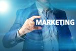 Marketing i sprzedaż w sektorze MSP