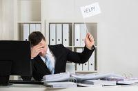 Polscy przedsiębiorcy mocno odczuwają zmiany podatkowe