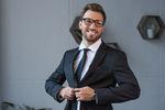 Polskie MŚP w najlepszej kondycji od trzech lat