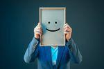 Polskie firmy, czyli optymizm kontrolowany