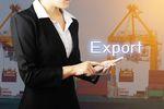 Sektor MŚP: liczy się eksport i e-commerce