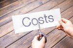 Sektor MŚP tnie koszty. Nadchodzą gorsze czasy?