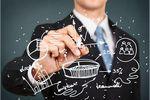 Sektor MŚP zarzuca inwestycje. 1/3 firm bez planów inwestycyjnych