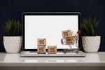 Transgraniczny e-commerce szansą na rozwój sektora MŚP