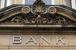 Banki z rynków wschodzących mają szanse na ekspansję?