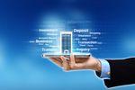 Czy banki są gotowe na cyfrową rewolucję?