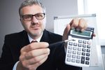 Czy praca w banku się opłaca?