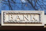 Fintech zmienia sektor bankowy