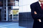 Praca w bankowości ciągle przyciąga studentów