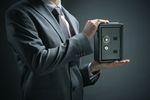 Praca w bankowości traci popularność