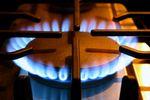 Polacy a rynek gazu