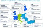 Polska energetyka przed zmianami