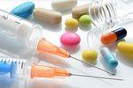 Badania i rozwój: mniejsze firmy farmaceutyczne lepsze od gigantów