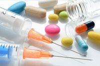 Mniejsze firmy farmaceutyczne lepsze od gigantów