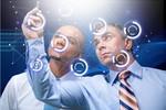 Innowacje w MSP pod lupą