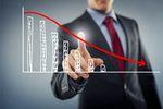 Koniunktura gospodarcza wg MŚP. Inwestycje na rekordowo niskim poziomie