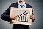 Sektor MSP nie boi się o wzrost gospodarczy. Dlaczego?