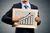 Sektor MSP nie boi się o wzrost gospodarczy. Dlaczego? [© Sergey Nivens - Fotolia.com]
