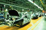 Inwestycje zagraniczne w Polsce głównie w sektorze produkcyjnym