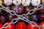 Przemysł spożywczy w Polsce kwitnie mimo rosyjskiego embarga