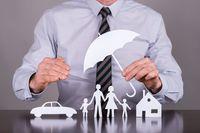 Firmy ubezpieczeniowe w 2016: zarobiły czy straciły?