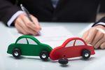 Polski rynek ubezpieczeń wciąż bazuje na kierowcach