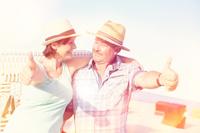 3 kroki, które przybliżą cię do wysokiej emerytury