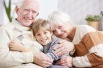 Dzień Babci i Dziadka: finansowy portret seniorów