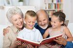 Kredytowy Dzień Babci i Dziadka, czyli seniorzy i ich pożyczki