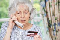 Blisko 45% Polaków powyżej 65 r.ż. jest nadal aktywnych kredytowo