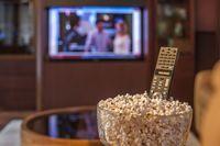 Czy wiemy kto produkuje najpopularniejsze seriale TV?