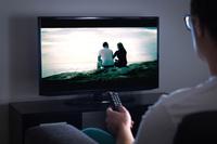 Które polskie seriale tracą widownię?