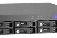 Serwer sieciowy QNAP TS-859U-RP