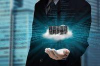 Serwery: rośnie rola oprogramowania