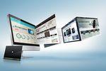 Serwisy internetowe muszą chronić dane osobowe