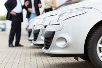Samodzielna naprawa samochodu nie zawsze popłaca