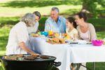 Sezon grillowy czas zacząć – jak grillujemy i dlaczego?