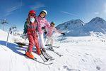 Pora podsumować sezon narciarski 2017/2018