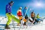 Sezon narciarski 2016/2017: inny niż poprzednie