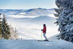 Wyjazdy na narty. Czy narciarze dopiszą?