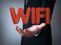 Jaka przyszłość czeka Wi-Fi?