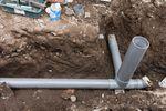 Przekazanie sieci wodociągowo-kanalizacyjnej w podatku dochodowym