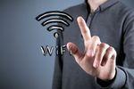 Sieci bezprzewodowe. Niewykorzystany potencjał i obawy o bezpieczeństwo