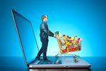 Największe sieci handlowe walczą o wyniki