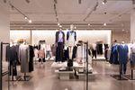 Moda: polskie sieci handlowe nie ustępują zagranicznym