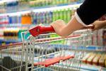 Zakupy: 1/3 Polaków docenia marki własne